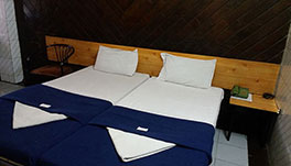 Hotel Haridwar-Standard-Non-Ac-Double-Coat-Room